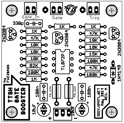 YmVocmluZ2VyLW14ODAwMC1zY2hlbWF0aWNz furthermore 30   Twist Lock Plug Wiring Diagram additionally 4 Inch Round Fan as well M113a1 Armored Personnel Carrier besides What Is An Sd Card Wiring Diagrams. on apc wiring diagram